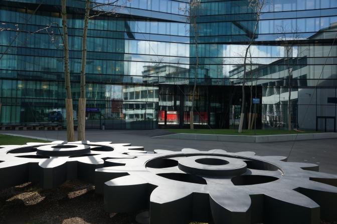 New Zürich
