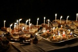 Geburtstagsfeier_7