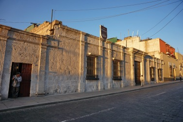 Arequipa (2)