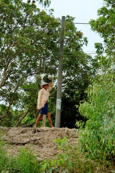Mekongdelta