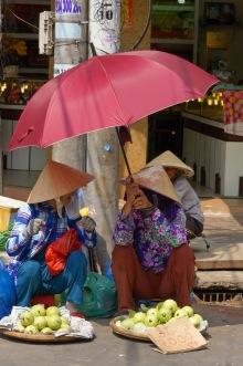 Mekongdelta - Vhin Long
