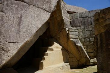 Machu Picchu2