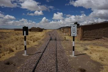 Mit dem Zug von Puno nach Cusco2