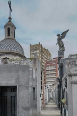 01_Buenos Aires_02