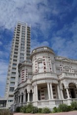 01_Buenos Aires_08