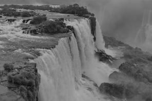 02_Iguazù_1