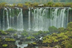 02_Iguazù_2
