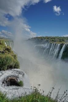 02_Iguazù_4