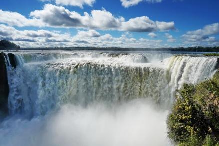 02_Iguazù_5