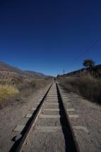 04_Tren a las nubes_04
