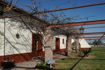 09_Weingut Alta Vista_Mendoza_1