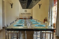 09_Weingut Alta Vista_Mendoza_2