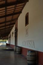 09_Weingut Alta Vista_Mendoza_3