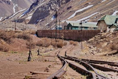 14_Von Argentinien nach Chile_10