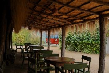 17_Bodega Santa Cruz Chile_3