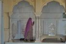 Meranghar Fort Jodhpur