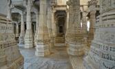 Ranakpur Jaintempel